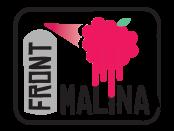 malina-logo-25-png
