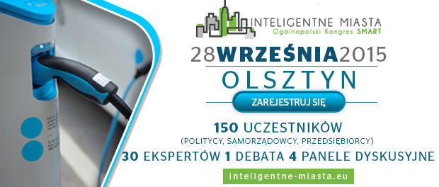 SmartOlsztyn