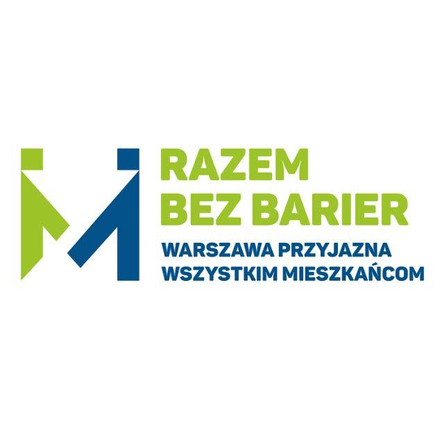 Razem bez barier_logo