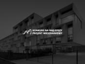 najlepszy-projekt-mieszkaniowy_logo-1024x689