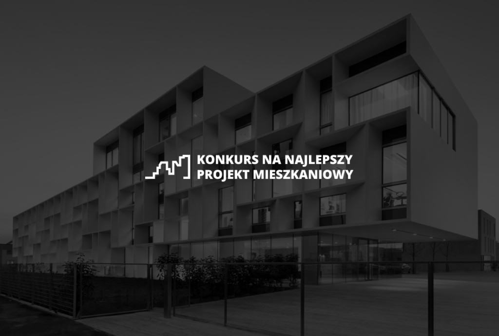 najlepszy-projekt-mieszkaniowy_logo-1024×689
