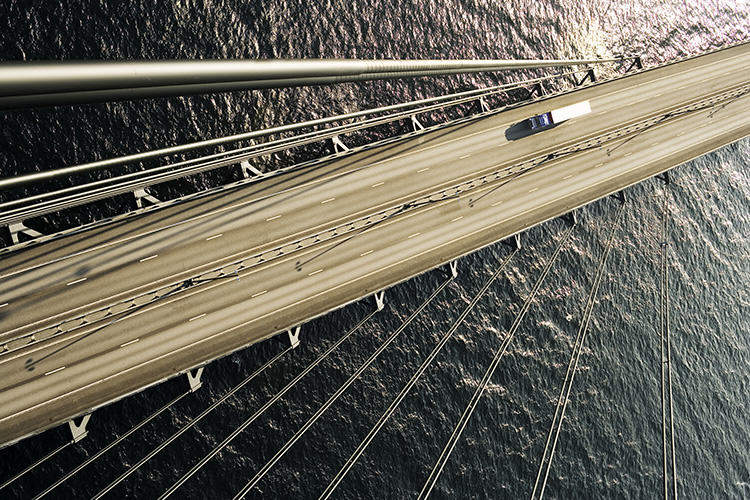 traffic_road_1283