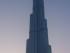 Burj Khalifa - obecnie najwyższy budynek na Ziemi. fot. Wojciech Wojtowicz