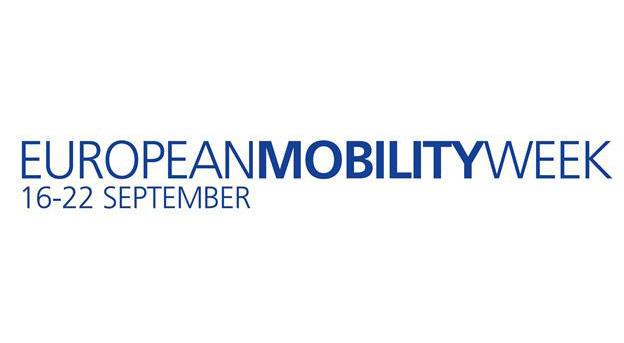 European-Mobility-Week-sg