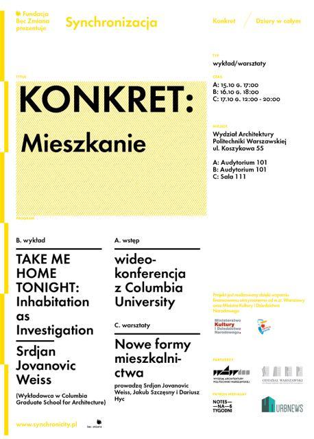 KONKRET_Mieszkanie_plakat_lower4