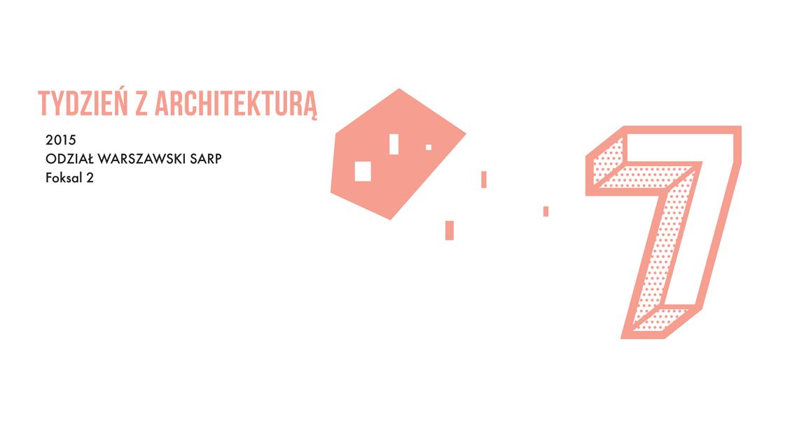 Tydzień-z-architekturą-2015-2
