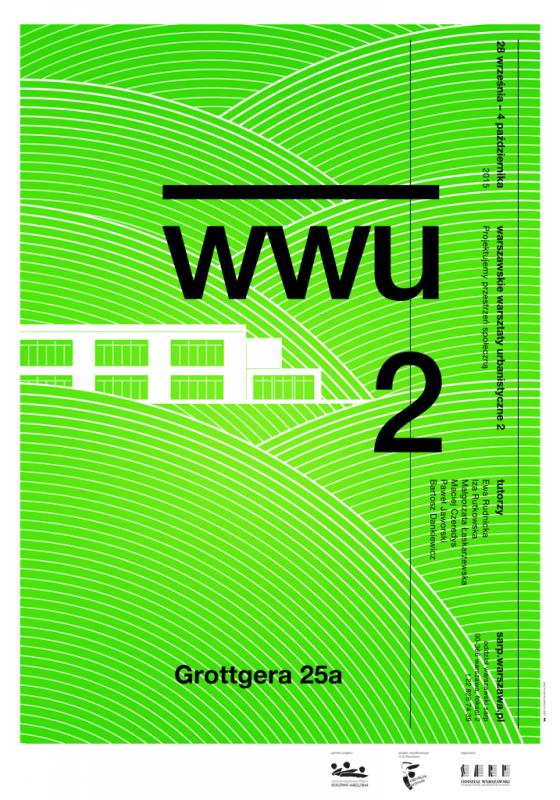 WWU_2-Plakat-internet-1500x2143-px-717x1024