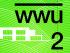 WWU_2-Plakat-internet