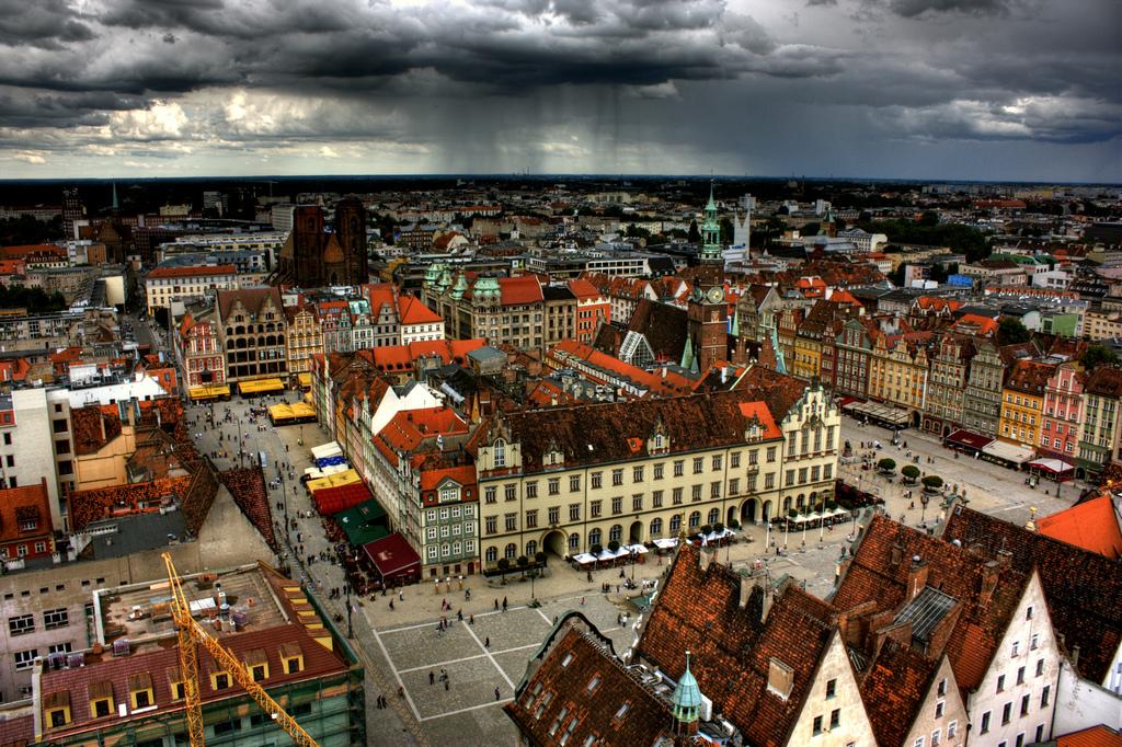 Wrocław_Klearchos_Kapoutsis