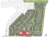 Osiedle Doe Mill z zaznaczonym kwartałem zabudowy mieszkaniowej wielorodzinnej, źródło: http://www.andersonkim.com/