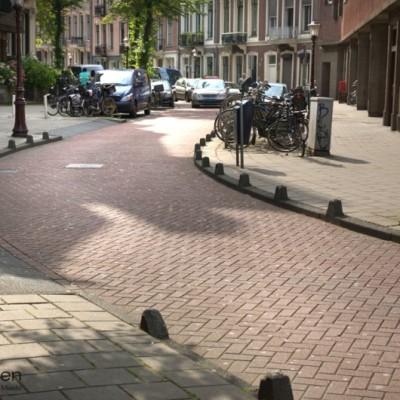 woonerf-amsterdam-fenomen2