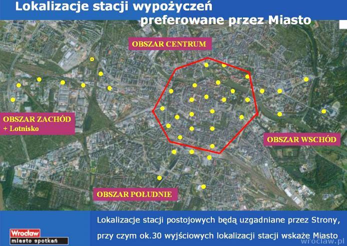 grafika: UM Wrocław
