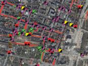 Poznańska Mapa Barier