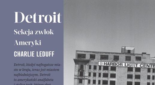 detroit_gl