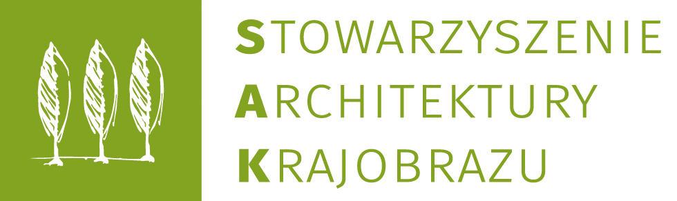 Stowarzyszenie Architektów Krajobrazu