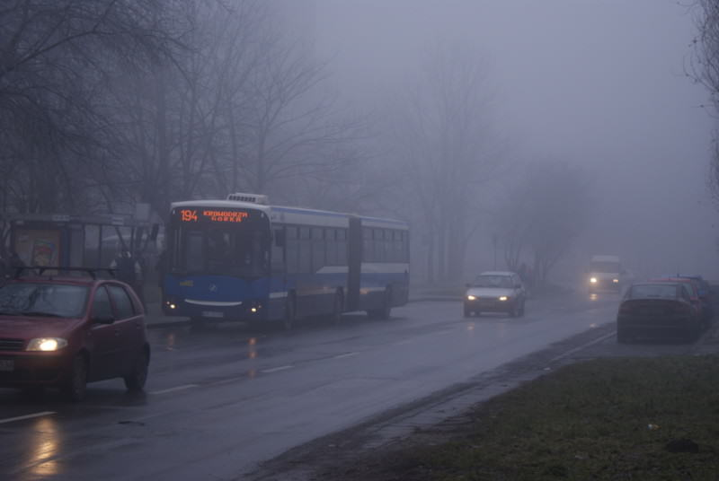 fot. Łukasz Hejnak | źródło: flickr | lic. CC-BY-2.0
