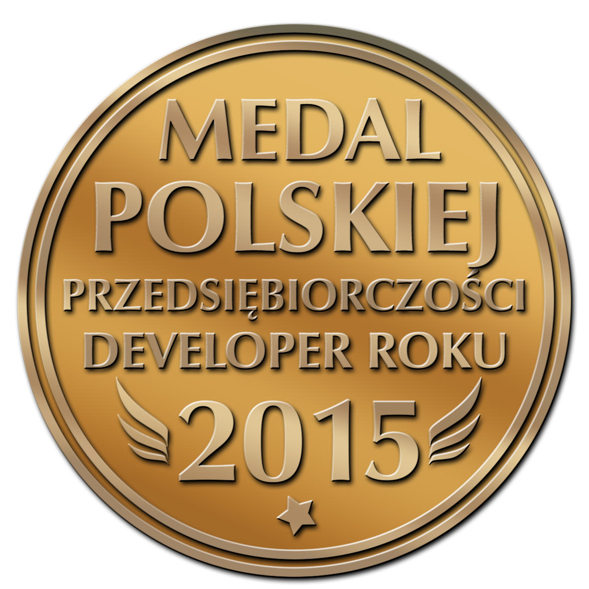 Developer Roku 2015