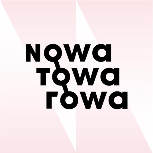 Nowa Towarowa_logo