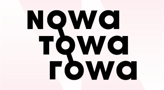 Nowa Towarowa_logo2