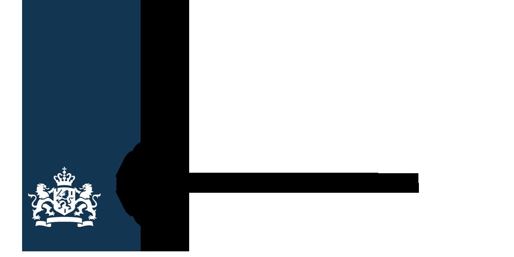 RO_KN_Logo_1_RGB_pos_en