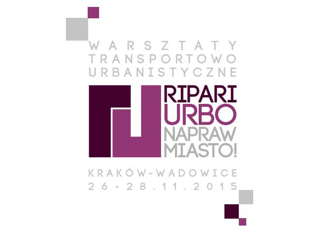 Ripari Urbo