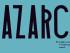 bazarch2015