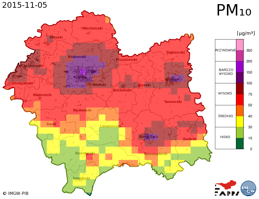 fapps_map_malopolska_5km_2015_m11_d05_0000_pm10_24hr