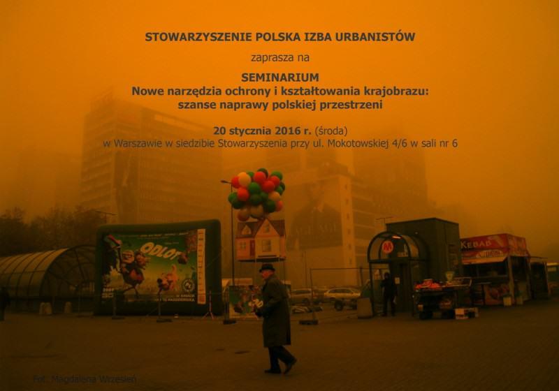 00_Zaproszenie_GRAFIKA_MM