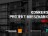 knnpm_p (1)