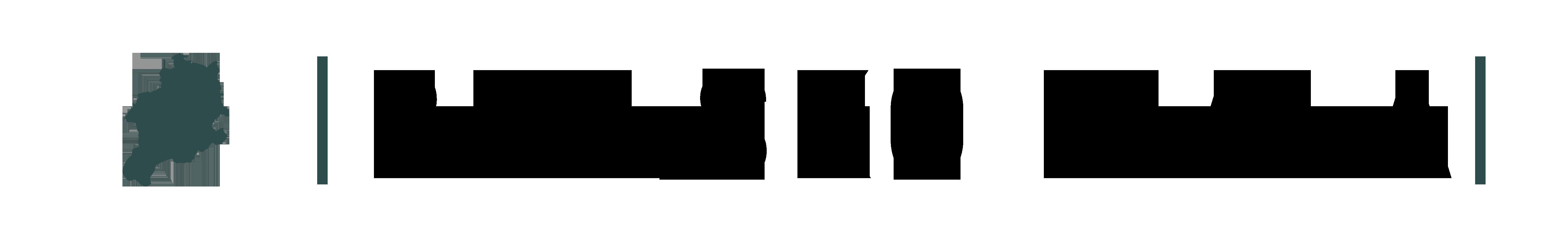 Bielsko Biala