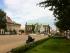 Plac Wolności w Poznaniu | fot. Mika58 | źródło: Wikimedia Commons | lic. CC0 1.0