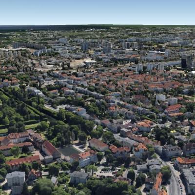 GSV Gdansk 5