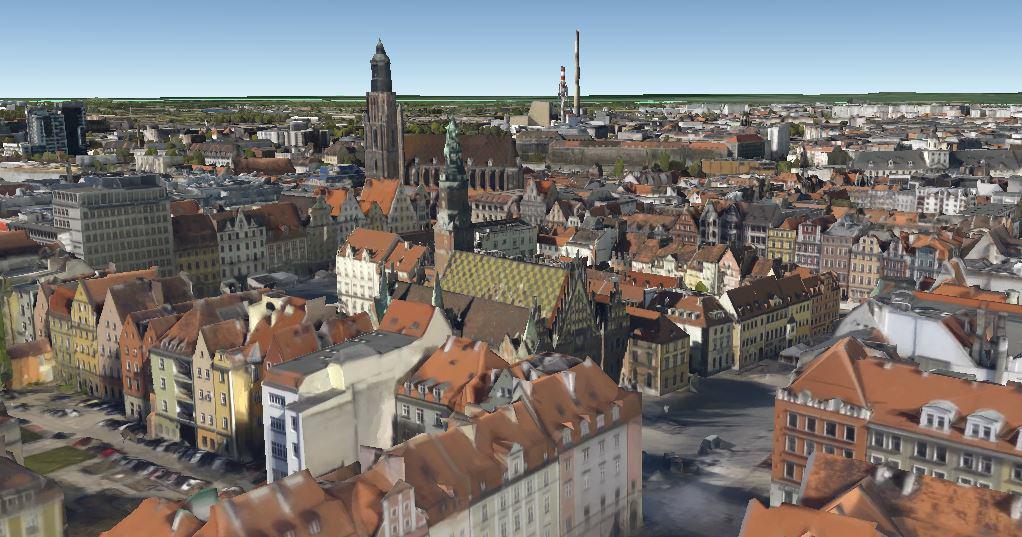 GSV_Wroclaw