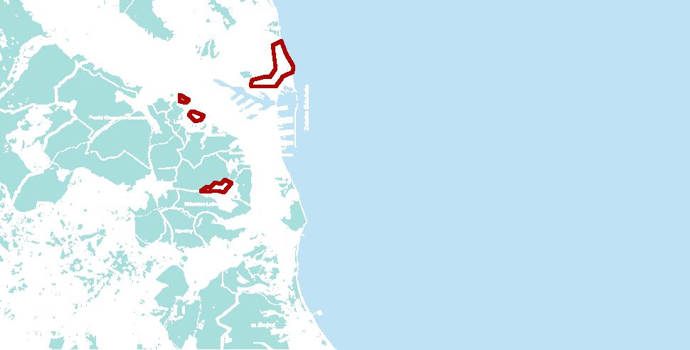 Gdynia rew 1