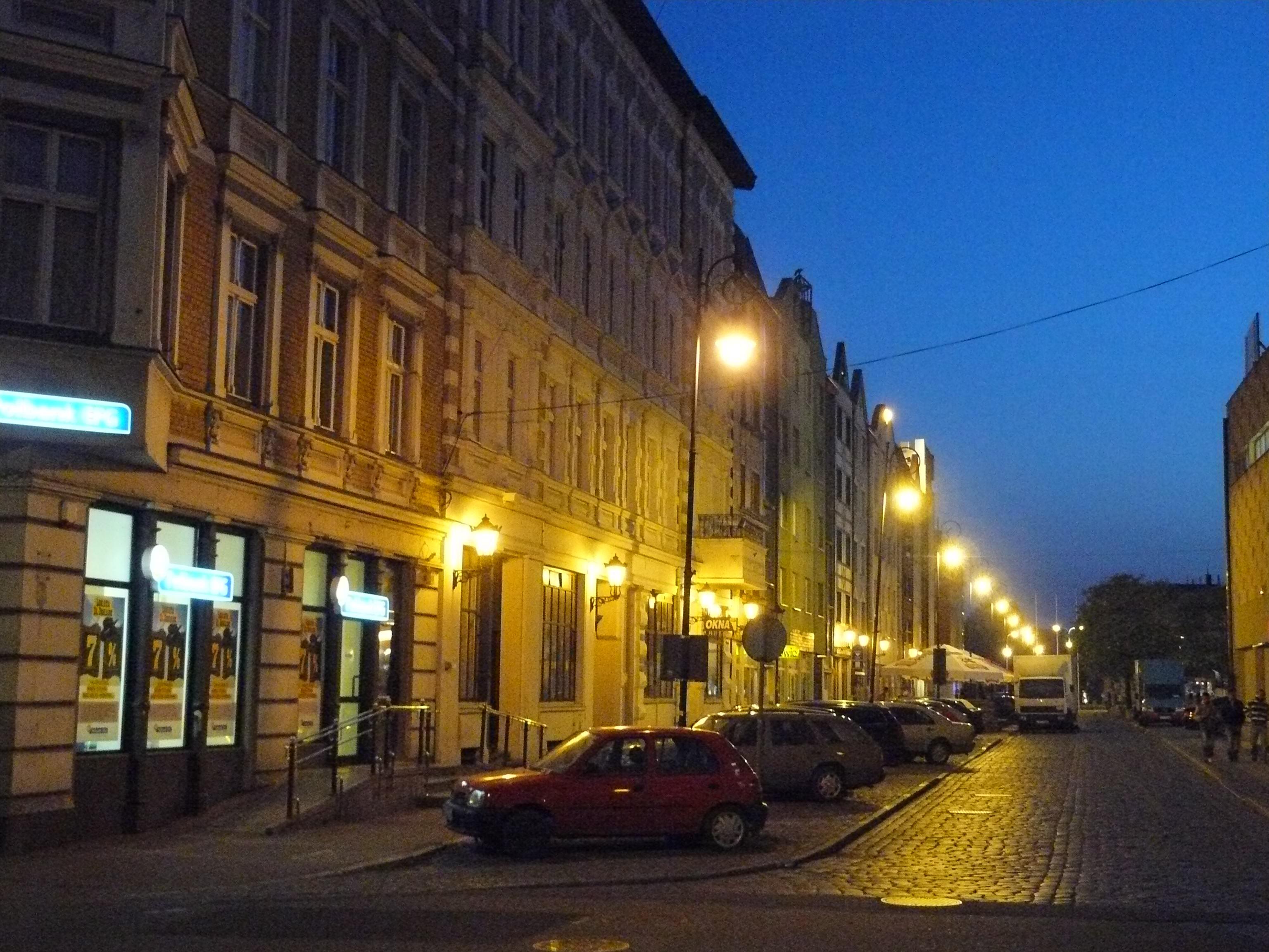 Gorzow 2