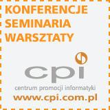 banner cpi