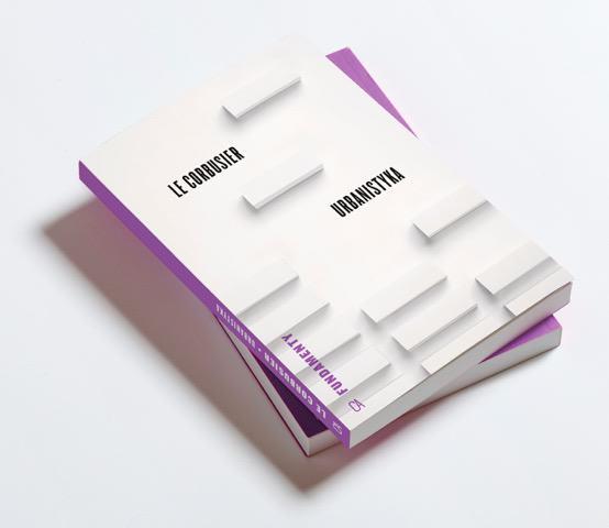 le-corbusier-urbanistyka-proj-kuba-sowinski-centrum-architektury-2015-12-04
