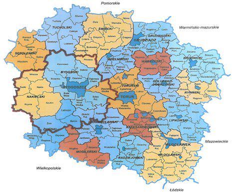 mapa: bydgoszcz.pl