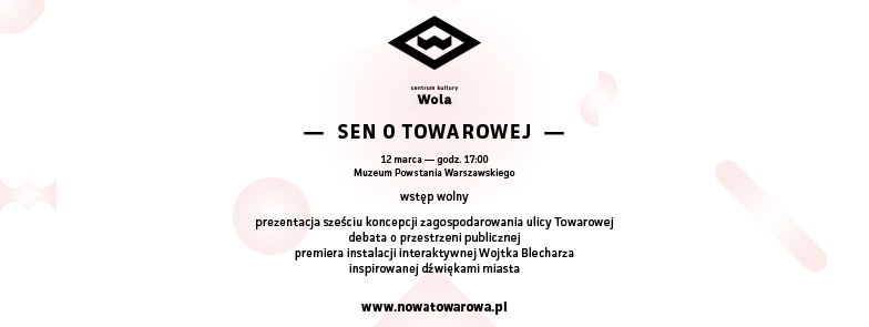 Nowa Towarowa_12.03_cover