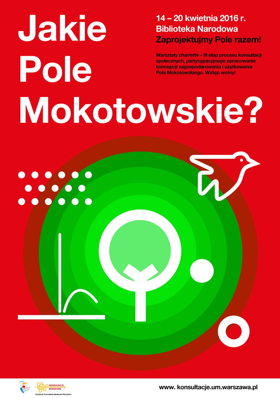 pole-mokotowskie-plakat-900×1280-px-interent_pkludkiewicz-wers-2.png.crop_display