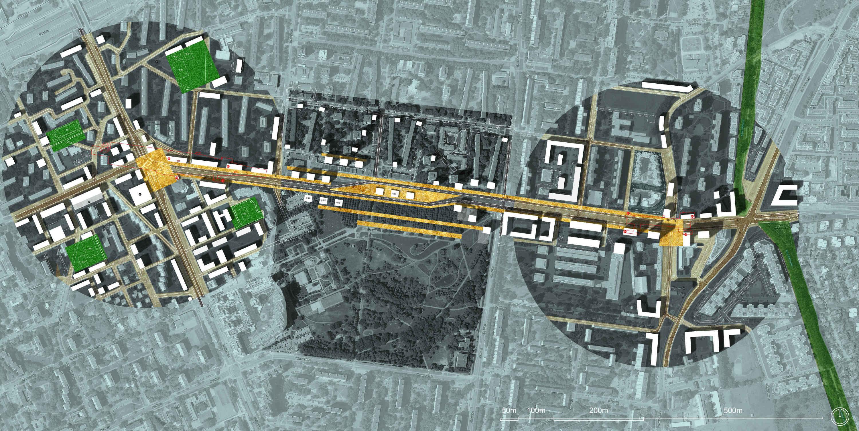 02_Następna Stacja Miasto plan całości