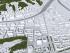 Gdynia konsultacje krajobrazowa