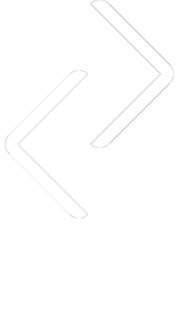 antyrama-logo