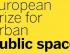 european public space