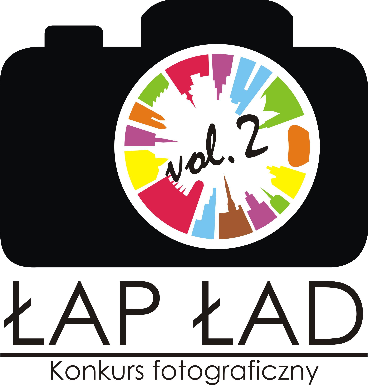 logotyp 2 edycja