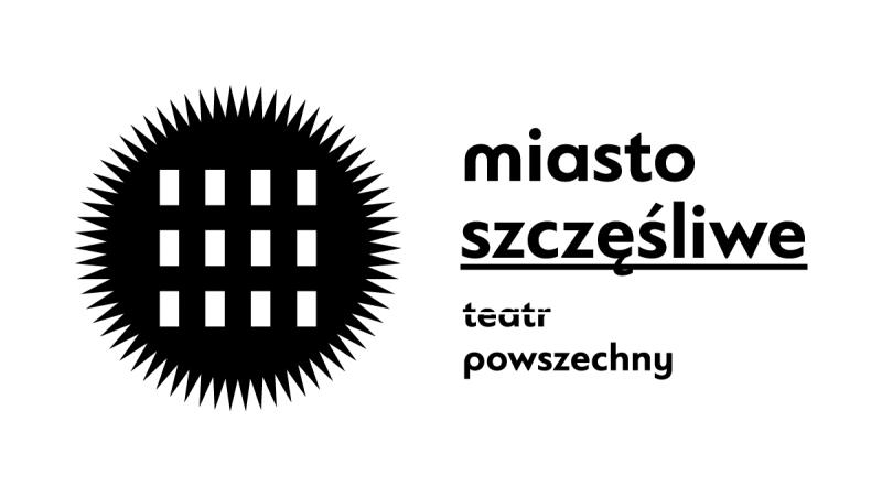 miasto_szczesliwe_tp