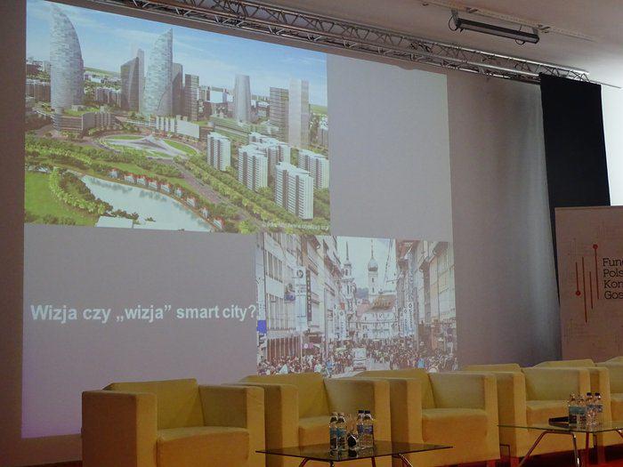 smart city (2)