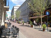 Ulica_6_Sierpnia_w_Łodzi_(2)