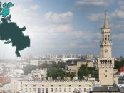 160725 Opole