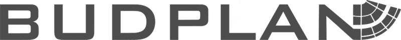 budplan_logo